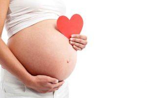 (Phòng và điều trị dứt điểm viêm khuẩn âm đạo giúp bạn có một thai kỳ khoẻ mạnh. Ảnh minh hoạ )