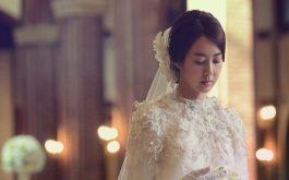 Dung suýt hủy hôn chỉ vì mắc hội chứng buồng trứng đa nang