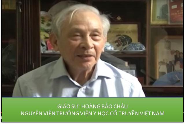 """Giáo sư Hoàng Bảo Châu là người """"tiếp lửa"""" cho tôi khi tôi có ý định từ bỏ chương trình học thạc sĩ tại Quảng Châu"""