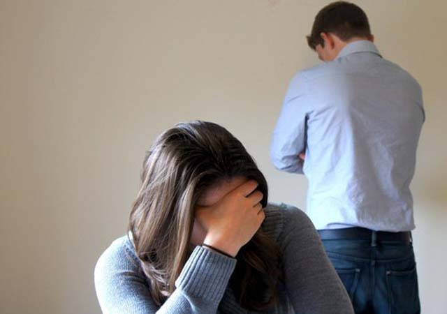 Rất nhiều gia đình có nguy cơ đổ vỡ hạnh phúc gia đình chỉ vì viêm âm đạo
