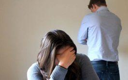 Suýt đổ vỡ gia đình chỉ vì mắc bệnh phụ khoa viêm âm đạo