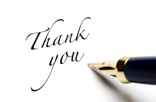 Cuộc đời bác sĩ, điều hạnh phúc nhất là chữa khỏi cho bệnh nhân và nhận lại những lời cảm ơn