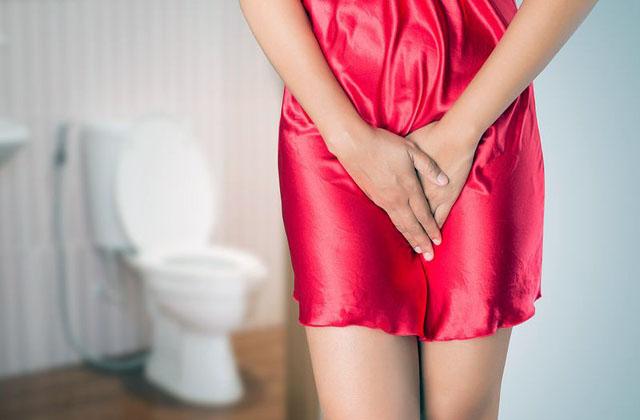 Những triệu chứng bệnh khiến chị em khó chịu, ảnh hưởng đến cuộc sống