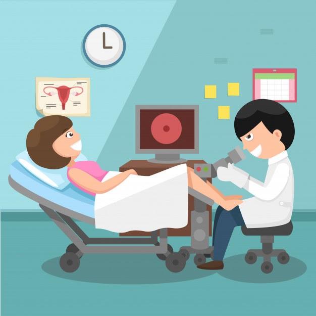 Chi phí điều trị được đưa ra dựa vào phác đồ điều trị từ tình trạng nặng nhẹ của bệnh