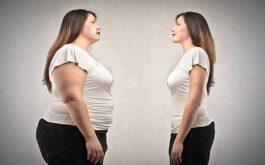Giảm cân cho người bị buồng trứng đa nang