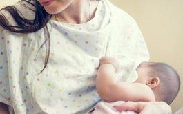 Viêm âm đạo sau sinh