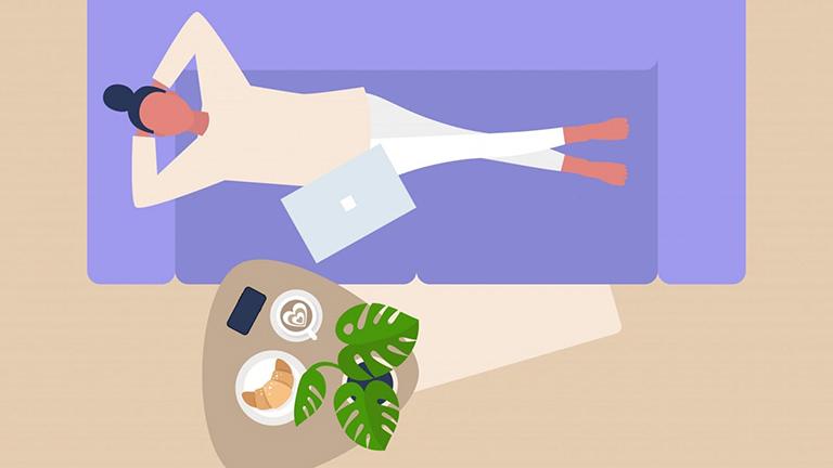 """Kích hoạt khả năng tự chữa lành của cơ thể là """"chìa khóa"""" phòng - chữa bệnh hiệu quả"""