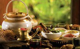 Chữa khỏi khô âm đạo với bài thuốc của bác sĩ Đỗ Thanh Hà